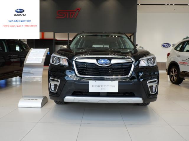 Giá lăn bánh Subaru